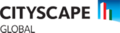 Cityscapeglobal logo.png