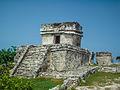 Ciudad Maya, Tulum..jpg