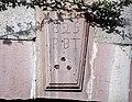 Clé de linteau datée de 1825.jpg