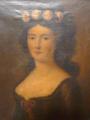 Claire Jeanne Ruel de Launay de Bellisle.png