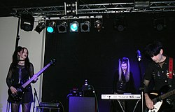 Clan-of-xymox-5.jpg