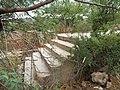 Clarkdale-Old Clarkdale RR Depot ruins-1895-4.jpg