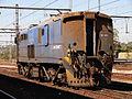 Class 18E 18-213.JPG