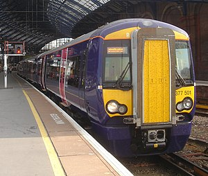 Class 377 (Unit 377 501) at Brighton.jpg