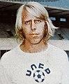 Claude Le Roy (1975, Olympique Avignon).jpg