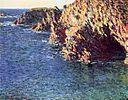 Claude Monet - Grotte de Port-Domois.jpg