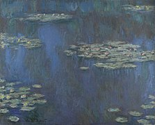 Claude Monet - Nymphéas (W 1679).jpg