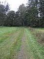 Clausmoor 29.09.2010 - panoramio - Christian-1983 (7).jpg
