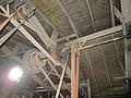 Claybank Brick Plant line shaft in machine shop.jpg