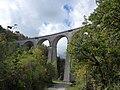 Clelles viaduct de Darne ou d'Orbannes.jpg