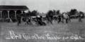 Clemson-South Carolina game 1911-1 (Taps 1912).png