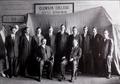 Clemson textile students (Taps 1913).png