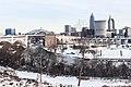 Cleveland Skyline (31583046101).jpg