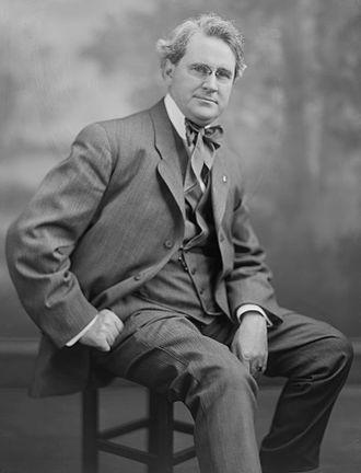 Clifford K. Berryman - Image: Clifford Berryman