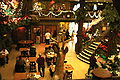 Clifton's Cafeteria-03.jpg