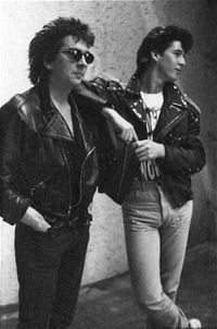 Climie-fisher2.jpg