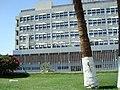 Clinica 30 del imss - panoramio.jpg