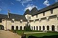 Cloitre Saint-Benoit.jpg