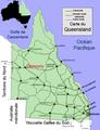 Cloncurry, Queensland.png