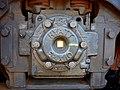 Close-up of an EMD locomotive of Taiwan Railway Administration.jpg