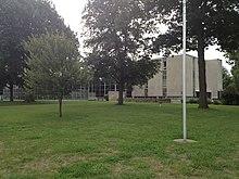 Cloud County Court House.JPG
