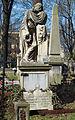 Cm Ewang Augsb Wwa grobowiec rodziny Strohmeyer.jpg