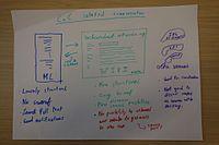 CoC hackathon meeting communication slide ii.jpg