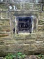 Coal Holes, Lake Yard - geograph.org.uk - 1505829.jpg
