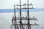 Coast Guard Cutter Eagle arrives in Seattle DVIDS1087827.jpg