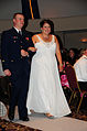 Coast Guardsman escorts National Cherry Queen finalists 120713-G-AW789-051.jpg