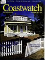 Coast watch (1979) (20039033553).jpg