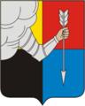 Coat of Arms of Dolgorukovsky rayon (Lipetsk oblast).png