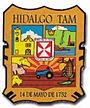 Coat of arms Hidalgo Tamaulipas.jpg