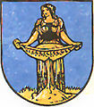 Coat of arms Hillegersberg.jpg