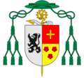 Coat of arms Mattheus Van Cappel.png