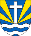 Coat of arms of Žiar nad Hronom.png