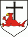 Coat of arms of Leba.png