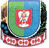 Coat of arms of Ovruch Raion.jpg
