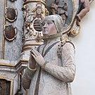 Elisabeth von der Pfalz -  Bild