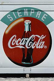 CocaCola-001