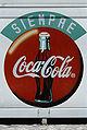 CocaCola-001.jpg