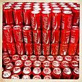 Coca Cola (6031446782).jpg