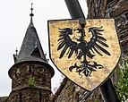 Cochem, Reichsburg -- 2018 -- 0018.jpg