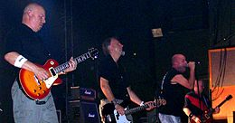 Cock sparrer live in london crop.jpg