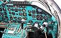 Cockpit of Tupolev Tu-22M3 (4).jpg