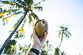 Coconut is all you need (Unsplash).jpg