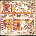 Codex Borgia page 21.jpg