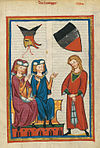 Codex Manesse 290r Der Hardegger.jpg