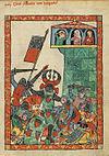 Codex Manesse Albrecht von Haigerloch.jpg