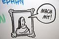 Coding da Vinci - Der Kultur-Hackathon (13937447117).jpg